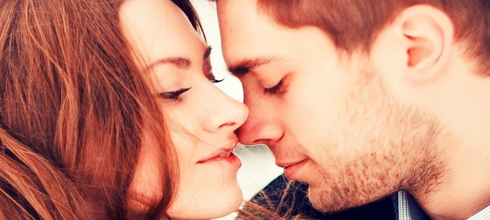 Amolatina.com Dating For Single People With number 1 ȣ44 460 9444