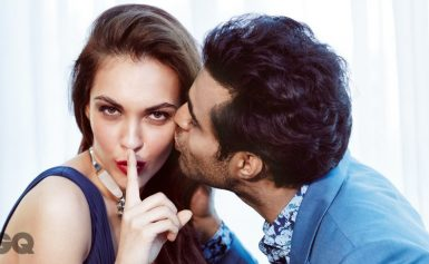 Amolatina Tips And Techniques To Get Ex Boyfriend Back