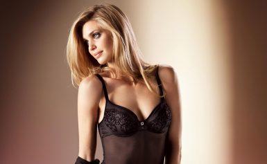 Amolatina.com Advise 4 Ways To Surprise Your Boyfriend